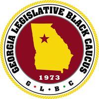 Georgia Legislative Black Caucus Annual Legislative Con...