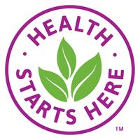 28 Day Healthy Eating Challenge- Week 3 Meet Up