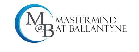 2014 Mastermind At Ballantyne