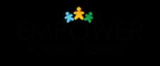 Empower Charter School logo