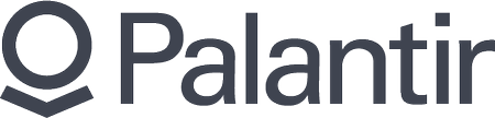 Palantir Technologies Engineer Spotlight-Raleigh