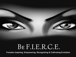 Power of the F.I.E.R.C.E. Woman Workshop