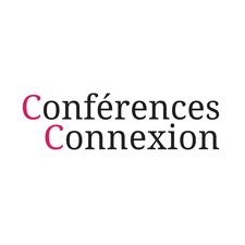 Conférences Connexion logo