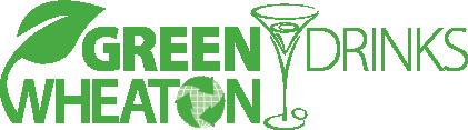 GreenWheaton Anniversary Gala 2014