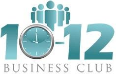 The 10-12 Business Club - Marlow Group