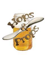 Hops & Props Beer Fest