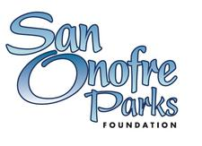 San Onofre Parks Foundation logo