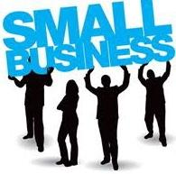 Small Business Start-up Workshop