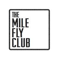 Mile Fly Club