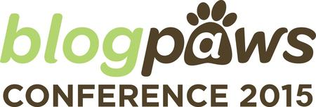 2015 BlogPaws Conference - NASHVILLE, TN