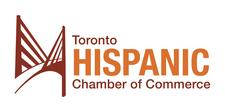 Toronto Hispanic Chamber of Commerce logo