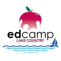 EdCamp Lake Country 2014