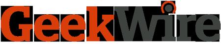 GeekWire Summit 2014
