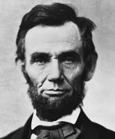 Meet President Abraham Lincoln
