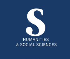 Faculty of Humanities and Social Sciences logo