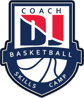 Dannton Jackson Skills Academy Basketball Camp