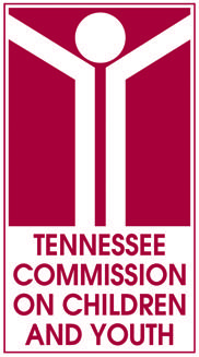 EAST TN COUNCIL ON CHILDREN AND YOUTH logo