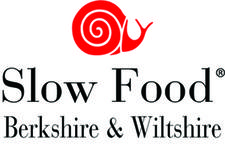 Slow Foods Berkshire & Wiltshire logo