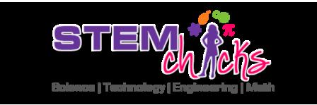 Saturday STEMchicks Workshop: Mount Dora Forens-chicks