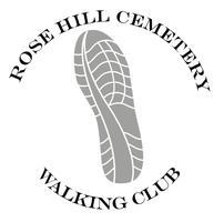 Rose Hill Walking Club