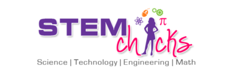 Saturday STEMchicks Workshop: Mount Dora Astrogirls