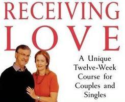 Receiving Love Course