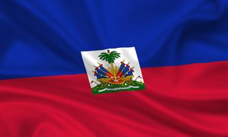 National Haitian Flag Day Celebration