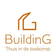 BuildinG Groningen logo