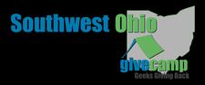 SWOGC Organizer Team logo