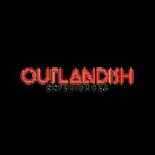 Outlandish Experiences logo