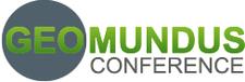 Geomundus logo