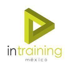 Intraining México logo