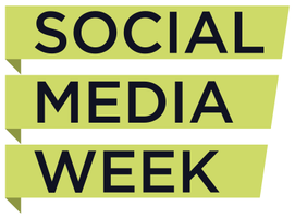 Social Media Week - Santa Monica Simulcast