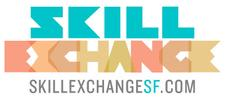 Skill Exchange logo