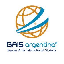 BAIS Argentina logo