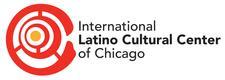 International Latino Cultural Center logo