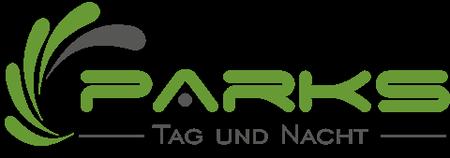 Retro - Die neue Ü30 Party in Nürnberg