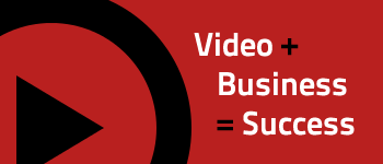 Online Video for Business | Basics