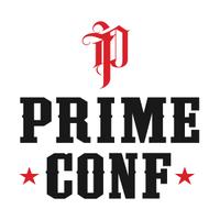 PrimeConf // Best Of British
