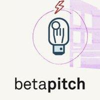 betapitch Hamburg