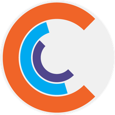 Ciklum AG logo