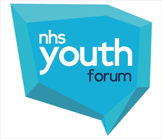 Celebrating Positive Young Mental Health