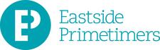 Eastside Primetimers logo