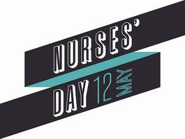 Zambia Nurses' Day Commemoration