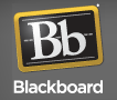 Blackboard - Grade Center