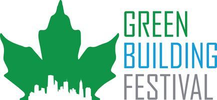 2014 Green Building Festival