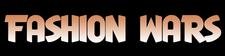 Kesha Styles Wilson  logo