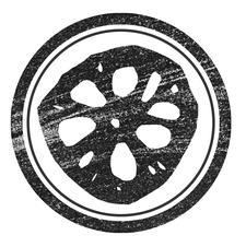 TSUKEMONO logo