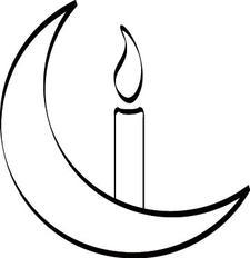Light a Dream logo