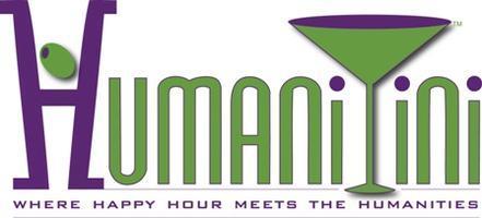 Humanitini: Is it Renaissance or Gentrification?...
